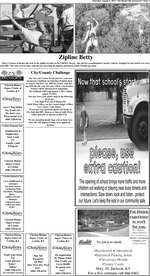 Be_page_5_8-4-11f
