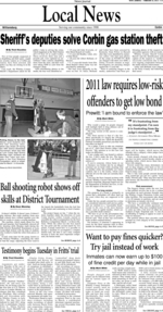 03_70224_newsjournal2_22_12_3_tb