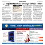 70195_lexington_11-09-2012_lexheraldleader_state_1st_t_05_tb