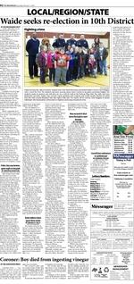 Madisonville_messenger_02-11-2012_1_tb