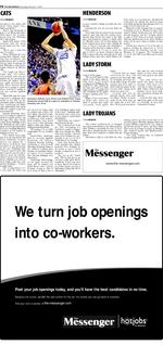Madisonville_messenger_02-11-2012_15_tb