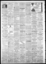 Image 4 of Daily Louisville times, December 18, 1856