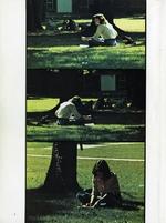 1975004_tb
