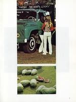 1975007_tb