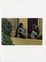 1975011_tb