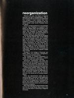 1975017_tb