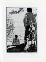 1975019_tb