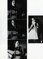 1975028_tb