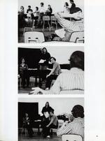 1975037_tb