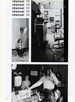1975042_tb
