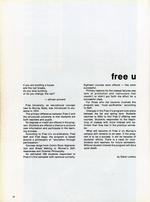 1975044_tb