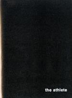 1975081_tb