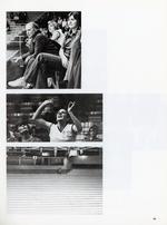 1975101_tb