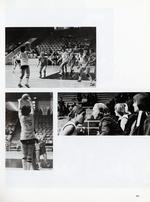 1975103_tb