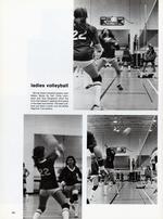 1975108_tb