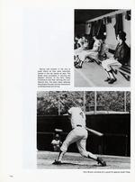1975116_tb