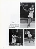 1975118_tb