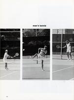 1975120_tb
