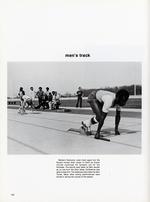 1975124_tb