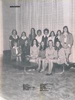 1975187_tb