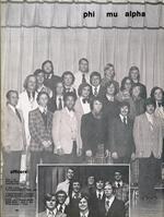 1975192_tb