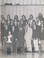 1975193_tb