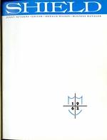 1962002_tb