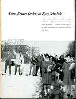 1962011_tb