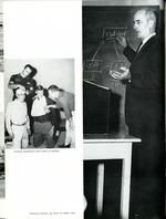 1962017_tb