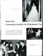 1962019_tb