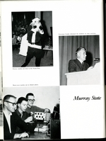 1962021_tb