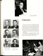 1962030_tb