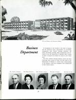 1962033_tb