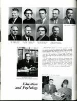 1962035_tb