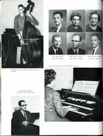 1962037_tb