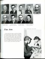 1962039_tb