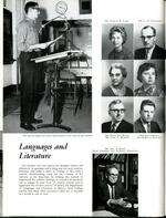 1962046_tb
