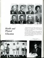 1962050_tb