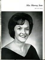 1962064_tb