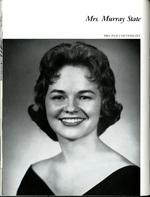 1962066_tb