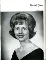 1962068_tb