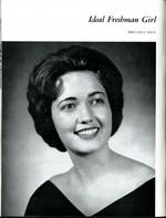 1962070_tb