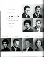 1962072_tb