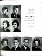 1962073_tb