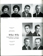 1962074_tb