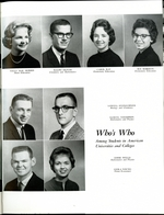 1962075_tb