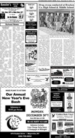 Bcnews-a-13-12-27-12-k_tb