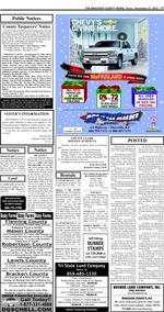 Bcnews-a-17-12-27-12-p_tb