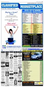 70195_lexington_10-06-2012_lexheraldleader_state_1st_b_01_tb