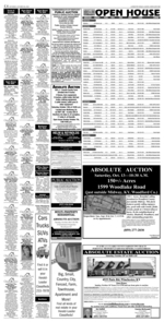 70195_lexington_10-06-2012_lexheraldleader_state_1st_c_04_tb